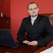 Kancelaria adwokacka Wałbrzych